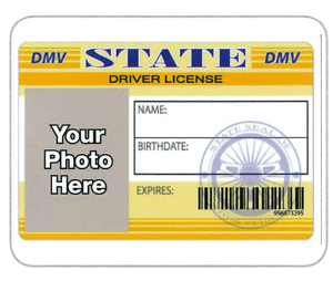 State License